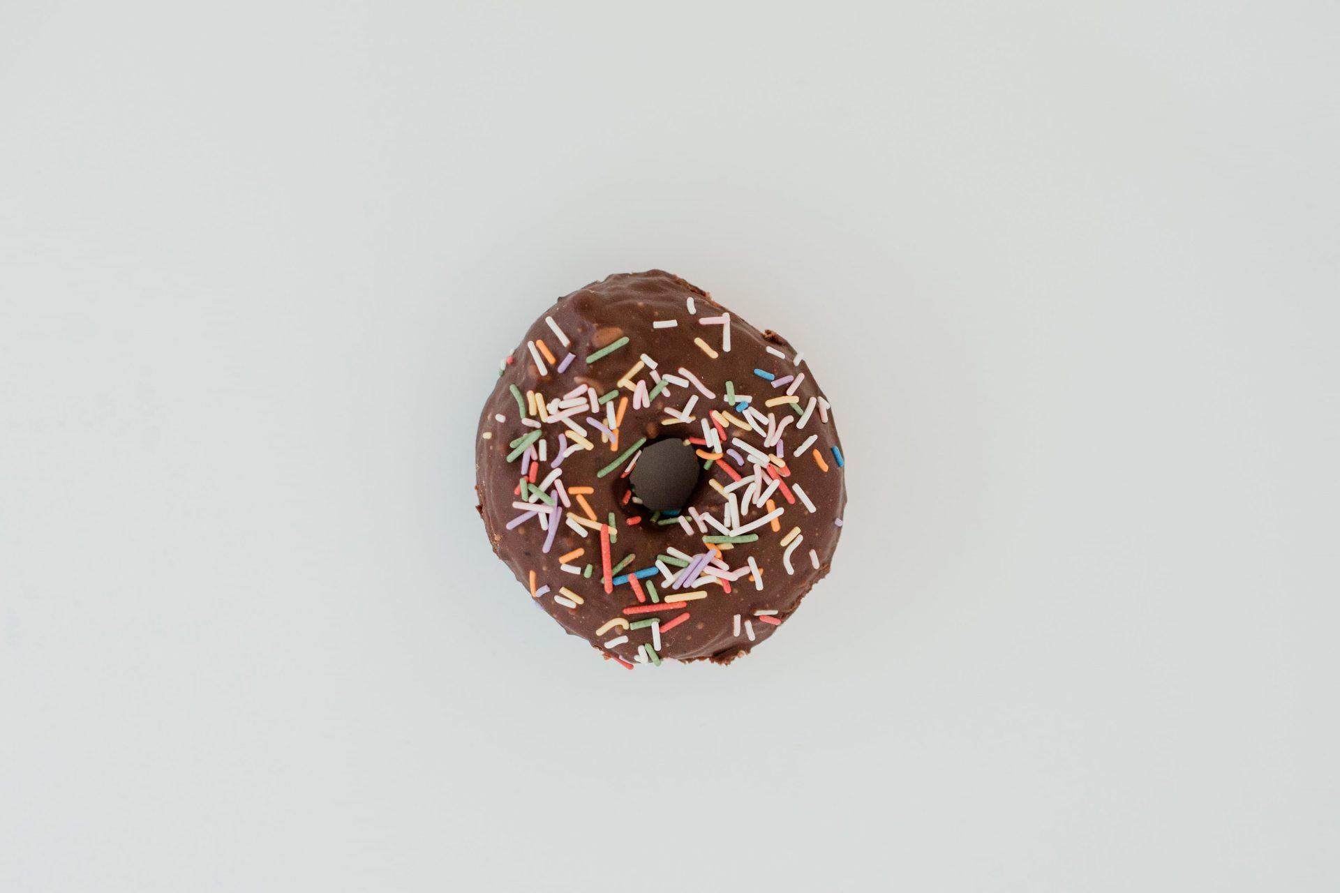 chocolate-sprinkle